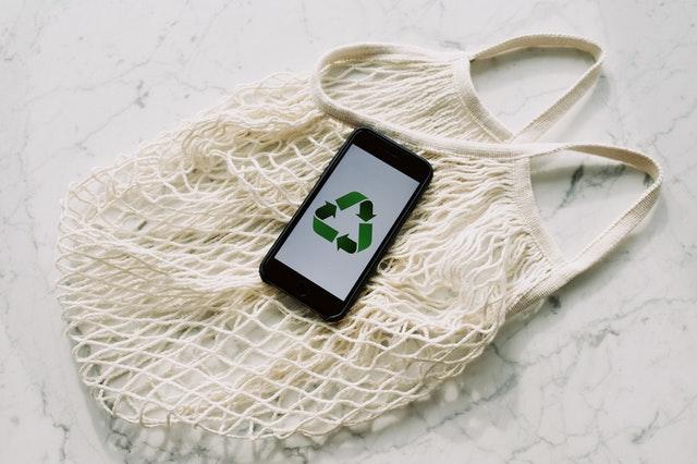 Kenosha recycling tips